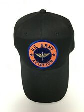 New listing Us Army Aviation Military Hat / Cap
