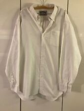 Chemise Designers - Taille XL (A)