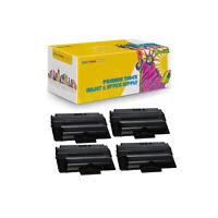 4Compo Compatible MLT-D206L Toner Cartridge for Samsung SCX-5935 SCX-5935FN