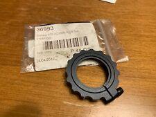 SHIMANO FC-M970 XTR Crankset adjusting nut NEW RARE