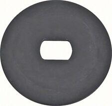 1967-1980 Camaro & Firebird Window Roller Washer Metal Back 1-3/8 OD GM# 4491086