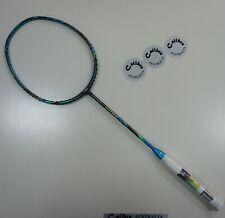 Li-Ning AERONAUT 7000B (Boost) Strong Control Badminton Racquet, New Release