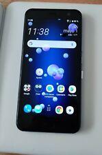 """Teléfono móvil HTC U11 6gb 128gb Dual SIM  5.5"""" Android, Snapdragon 835"""