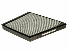 For 2003-2006 Mercedes E500 Cabin Air Filter 24495CD 2004 2005