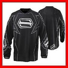 Shift Large Motocross and Off Road Jerseys