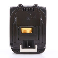 Li-ion Battery 14.4V 3000mAh for MAKITA BL1430 194065-3 BDA340 BJV140 BTP130 CNC