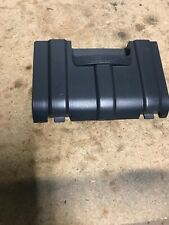 OEM Filter Cover Kenmore 116 Progressive True HEPA 360 Canister Vacuum