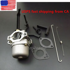 New Carburetor For Briggs & Stratton 591378 796321 696132 696133 796322 US