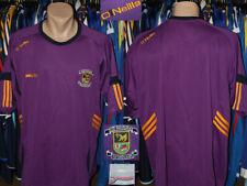 Kilmacud Crokes Cill Mochuda GAA O'Neills Training Shirt Jersey Ireland Eire