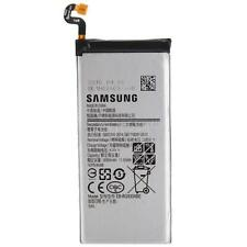 Original OEM Samsung Brand New Battery Bateria For Para Galaxy S7 G930 3000mAh