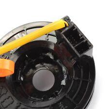 DE hot new For Toyota Hilux VIGO Camry   843060k051 Spiral Cable Clock Spring