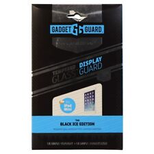 Gadget Guard Black Ice Tempered Glass Screen Guard for Apple iPad Mini - Clear