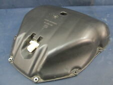 Honda CBR600 F4 F4i Air Cleaner Box Upper Housing Cover w Sensor 2001 - 2006