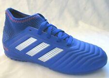 Adidas Predator 19.3 Tf Boy indoor Soccer Shoes 13