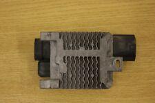 Ford Focus MK2 Mondeo MK4 Ventilador Del Radiador Módulo De Control 940.0029.04 2006 - 2014
