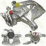 MONDEO ESTATE REAR Brake Caliper FORD MONDEO MK3 REAR BRAKE CALIPER