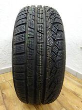 1 x NEU PIRELLI 215/55 R16 93H Sottozero W210 S2 Winterreifen Winter DOT3410