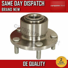FORD S-MAX 2006>2014 FRONT HUB WHEEL BEARING *BRAND NEW*