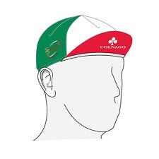 Cycling Euro Baseball Cap UAE Team Emirates Cotton One Size Sport Hat Visor
