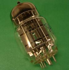 4x 6S33S-V 6S33SV 6C33C Hi-End Amp Triode Tube USSR 80s year Lot of 4pcs