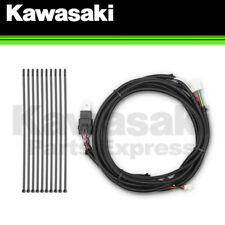 NEW 2015 - 2018 GENUINE KAWASAKI MULE PRO DX FX FXT DXT FRONT ACCESSORY HARNESS