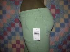 Regular Slim, Skinny 25 in. 30 Jeans for Women
