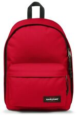 Eastpak Out Of Office Backpack - Sailor Red