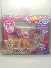 My Little Pony G4 Honey Rays (2014 CHINA) Friendship Charm Wings