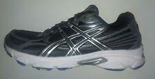 ASICS Men's Gel-Galaxy 5 Trail Running Walking Training Shoes Size 11 BNIB