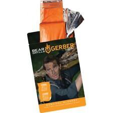 Gerber messer Bear Grylls Survival Blanket Knife G31001785