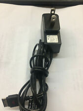 Lot of Samsung Oem (Atads10Jbe) Travel Home Wall charger for Sch-R500 Hue Allte