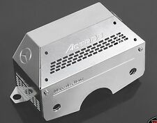 RC4WD VVV-C0144 Engine Cover Tamiya 1/14 Benz / Actros Model