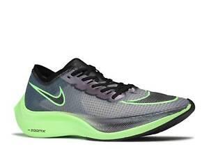 Nike ZoomX VaporFly Next% Valerian Blue AO4568-400