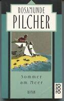 Rosamunde Pilcher - Sommer am Meer