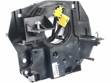 For Dodge Grand Caravan Stability Control Steering Angle Sensor SMP 23232GM