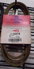 Lawn Mower Hydro Ground Drive Belt Fits AYP Poulan Craftsman 161597 (10078)