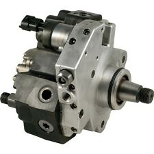 GB Remanufacturing 739-304 Diesel Injection Pump