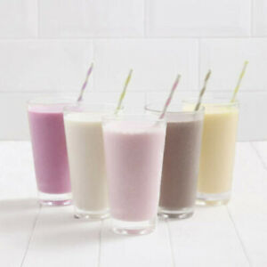 Exante Diet Meal-Replacement Shakes