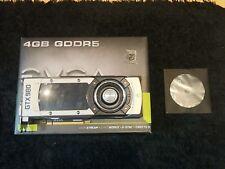 eVGA GeForce GTX 980 (4096 MB) Graphics Card