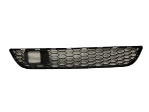 Genuine Nissan Front Bumper Lower Grille 62254-4FY0A