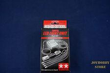 Tamiya 53909 RC LED Light Unit (TLU-01)
