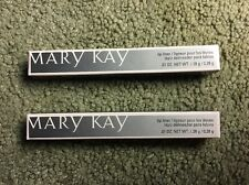 (CL) 2 Mary Kay Lip Liner - Clear - NIB - Full Size - .01 oz - FREE US SHIP!
