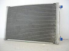 Klima Kondensator Universal Harrison Diavia , 52465410 , Netzmaße: 540X345X19mm