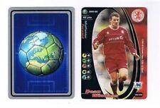 Los asistentes Premier League 2001-02 Middlesbrough Dean Windass Fútbol Tarjeta