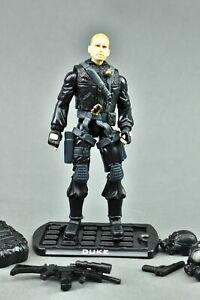 "GI Joe Rise of Cobra Conrad Duke 5 Pack TRU v39 ROC 3.75"""