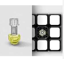 Rubik's Speed Cube 3x3 Gan RSC 3x3x3 Speed Rubik's Cube
