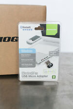 IOGear Bluetooth 2.1 USB Micro Adapter GBU421 - NEW with FREE SHIPPING!