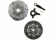 For 2009-2014 Nissan 370Z Clutch Kit 56746KF 2010 2011 2012 2013 3.7L V6