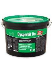 Dysperbit - Waterproofing on the foundation 10KG
