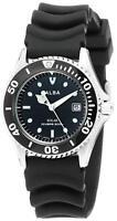 SEIKO ALBA Watch Solar Watch Men's Divers Watch AEFD530 *Japan new